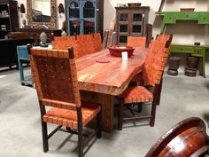 9 Best San Diego Furniture Shabby Chic And Vintage Furniture For