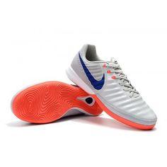 b4dadaa902e Billige Fodboldstøvler - udsalg fodboldstøvler med sok online! CleatsSneakers  NikeFootball ...