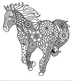 Coloring Pages Colour Kids Note Cards Places To Visit Quote Color Young Children Boys Colouring Colors Books