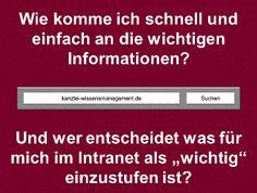 personalisiertesDashboard-kanzleiwissensmanagement-wissensmanagement-Intranet.gif (389×294)