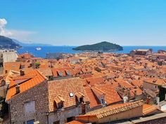 I didn't even know I was heading to Dubrovnik until a couple of hours before my flight. When my Surprise Trips destination was revealed as Dubrovnik, my first reaction was one of relief, now I knew where I was going, and my second was of total elation. I'm a huge Game of Thrones fan, and the chance to immerse myself ... Read More