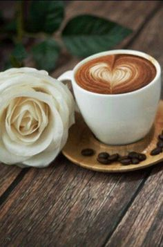 صباح الهيل والعنبر ..بأريج الورد يتزنر .. ولهفة قلب بتنادي ..لما الصبح ينده الله أكبر .. صباحك سكر ..
