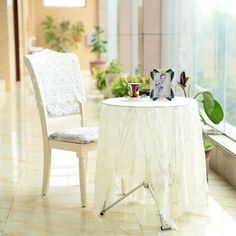 Factory Wholesale OEM high quality elegant bridal tablecloth Water Soluble Paper, Advanced Embroidery, Tablecloth Fabric, Embroidery Fabric, Can Design, Oem, Pattern Design, Bridal, Elegant