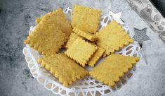 עוגיות פרואניות מסורתיות, רכות וטעימות. לחוות טעמים חדשים בעוגיות ולאמץ. עוגיות בגוון צהוב ומיוחד עם נקודות שחורות של זרעי אניס וניחוח של עוגייה מארץ רחוקה ויפה. בצק נוח וקל לרידוד.