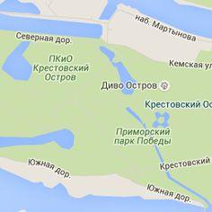 Веранды, террасы в Санкт-Петербурге