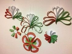 School Decorations, Spring Flowers, Bookmarks, Techno, 15 August, Easter, Bulletin Boards, Plants, Celebration
