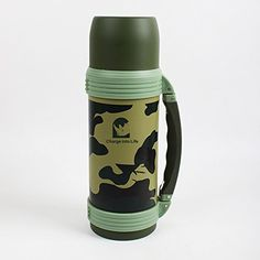 Thermos Flask Vacuum Insulated, 800ml, Camouflage Design,... https://www.amazon.co.uk/dp/B01M6US4KL/ref=cm_sw_r_pi_dp_x_-jkUybDCH52CD