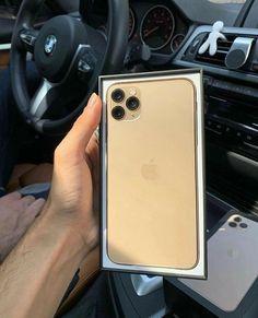 Iphone 7 Plus, Get Free Iphone, Iphone 6, Iphone Phone Cases, Unlock Iphone, Apple Iphone, Smartphone Apple, Nouvel Iphone, Iphone Bluetooth