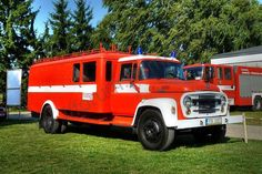 Fire Engine, Cars And Motorcycles, Abs, Trucks, Vehicles, Firefighter, Emergency Vehicles, Fire Department, Crunches