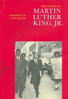 E 185.97 .K5 A2: https://encore.library.dcccd.edu/iii/encore/record/C__Rb1195867__Smartin%20luther%20king__Ff%3Afacetlocations%3Amv%3Amv%3AMountain%20View%3A%3A__Ff%3Afacetmediatype%3Aa%3Aa%3ABOOK%3A%3A__P2%2C52__O-date__U?lang=eng&suite=def