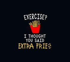 Dieting humor #dieting #humor #funny
