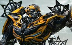 'Transformers 5' Movie Update: Movie Production To Start on June 15 in Michigan, London