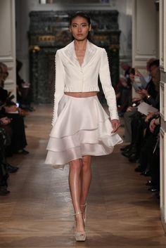 Tony Ward Couture SS14 I Style 03