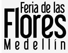 feria de flores medellin 2013 - Google Search