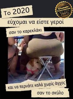 Funny Greek, English Quotes, Beach Photography, Funny Cartoons, Funny Quotes, Humor Quotes, Funny Pictures, Memes, Christmas Stuff