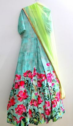 Prints by Radhika Info & Review | Bridal Wear in | Wedmegood