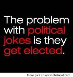 Image Detail for - Political jokes | Funny Pictures, Funny Images, Funny Quotes