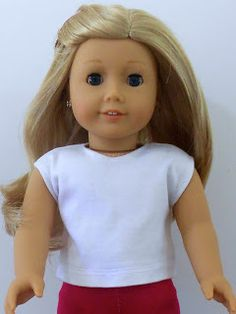 Val Spiers Sews Doll Designs: Nearly a year of pattern making!