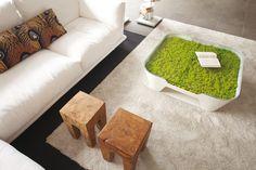 Tavolini salotto | Tavoli | Sinkhole Tavolino | Portariviste. Check it out on Architonic