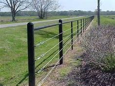 Wire Mesh Fence Designs Google Search Outdoor Design Pinterest Mesh Fencing And Wire Mesh