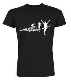 # Triathlon Heartbeat- T-Shirt Premium/Bio .  PREMIUM/BIO QUALITÄTUND NICHT IM EINZELHANDEL ERHÄLTLICH!!!!Bestelle für Deine Familie oder Freunde (Sammelbestellung) gleich mit und spare Versandkosten.Wie kannst Du kaufen?1. Klicke unten den grünen JETZT BESTELLEN Button.2. Wähle Deine Größe & Stückzahl.3. Zahlungsmethode & Deine Lieferadresse angeben. FERTIG!Garantiert sichereAbwicklung überViele weitere Designs im Shop: