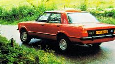 Mk4 Ford Cortina Ford Motor Company, Good Old, Toys For Boys, Sport Cars, Old Cars, Old School, Classic Cars, Nostalgia, The Past
