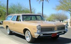 Learn more about 1966 Pontiac Tempest Station Wagon on Bring a Trailer, the home of the best vintage and classic cars online. Pontiac Lemans, Pontiac Cars, Pontiac Bonneville, Station Wagon Cars, Pontiac Tempest, Vintage Racing, Vintage Cars, Old Wagons, Us Cars
