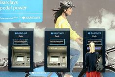 Barclay's has lost brand equity. Read an analysis.
