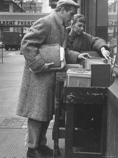 Paul Newman Joanne Woodward ❤️