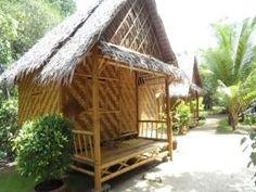 The Bananas Bungalow - http://thailand-mega.com/the-bananas-bungalow/