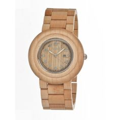 Seed Sero01 Cambium Watch x Seed $29 Sale + Free Shipping: http://www.amazon.com/dp/B00ATGAIRA/ref=cm_sw_r_pi_dp_67.wwb1JHZP59