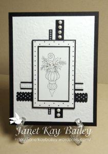 Half-fold Card4  resize