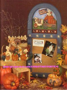 Country Seasons vol3 - giga artes country - Álbumes web de Picasa