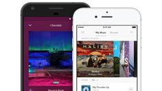 """Pandora guns for Spotify with 'Premium' subscription service Read more Technology News Here --> http://digitaltechnologynews.com  Pandora's done forking its lunch over to Spotify. The popular internet radio service is going on-demand with a new """"Premium"""" subscription service announced Monday.  Users will be able to pay $9.99 a month to search for and play whatever they want whenever they want  and the service has a bit of Pandora's secret sauce mixed in.  SEE ALSO: Pandora to lay off 7…"""