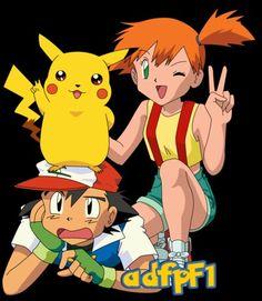 Poster A3 Pokemon Poker Pikachu Meowth Psyduck Videojuego Videogame Cartel
