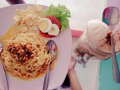 #food #ice