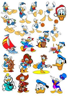 Donald Duck Cdr Svg Vector Files by MonomShop on Etsy Duck Wallpaper, Wallpaper Iphone Cute, Disney Wallpaper, Walt Disney Characters, Crayon Shin Chan, Pinturas Disney, Duck Commander, Mickey Mouse And Friends, Disney And More
