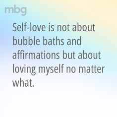 4 Practices That Finally Allowed Me To Love Myself & Live My Life