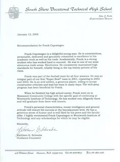 Pin by phd personal statement usa on phd letter of recommendation pin by phd personal statement usa on phd letter of recommendation sample pinterest expocarfo Gallery