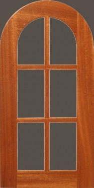 Mullion / Muntin Designs for Cabinet Door Frames with Glass Saw Wood, Wood Exterior Door, Window Mirror, Cabinet Makers, Leaded Glass, Custom Cabinets, Door Design, Cabinet Doors, Wood Species