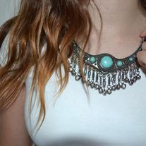 """Shop - Searching Products for """"necklace"""" - Page 7 · Storenvy"""