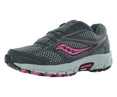8 Best Women's Trail Running Shoes images Trail running  Trail running
