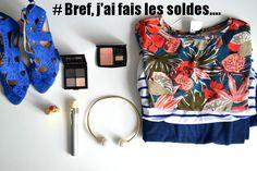 oh my soldes ! http://lillefashionstylecity.blogspot.fr/2014/07/bref-jai-fais-les-soldes.html