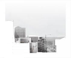 | Edificio Híbrido para Valparaíso