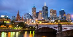 Super Cool Top 10 Recruitment Agencies in Melbourne