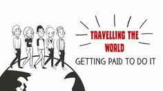 Travel and Earn - TESOL