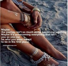 Essena O'Neill Quits Social Media - My Thoughts - The Lost Lemurian Now Quotes, Great Quotes, Inspirational Quotes, Life Quotes, Journey Quotes, Motivational Quotes, Fabulous Quotes, Awesome Quotes, Success Quotes