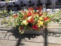 June 2015 - Dragonfly Floral Weddings and Events