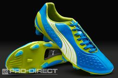 8ca577c73897 Puma Football Boots - Puma V1.11 SL FG - Firm Ground - Soccer Cleats