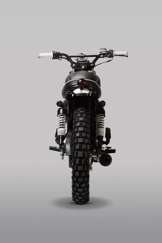 Ldn-born-mutt-buster-and-punch-motorcycle-design-03